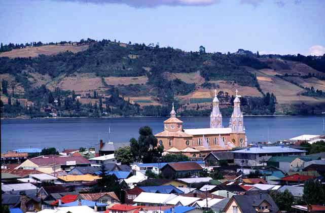 chiloe-castro-ville