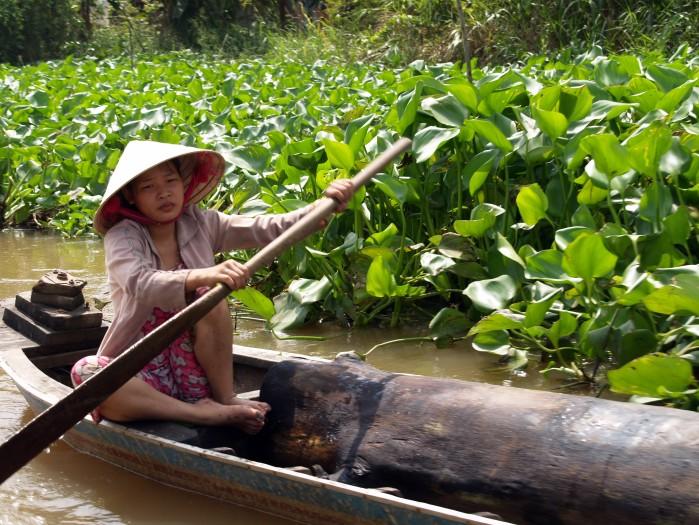 vietnam_1