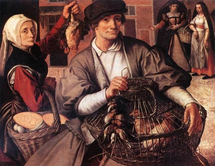 market-scene-vienna