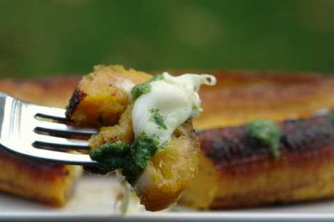 baked-plantain-3
