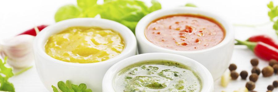salsas-dips-y-aderezos