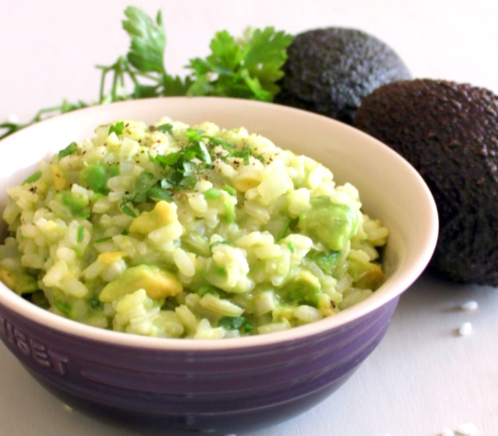 Avocado-risotto-6-985x1024