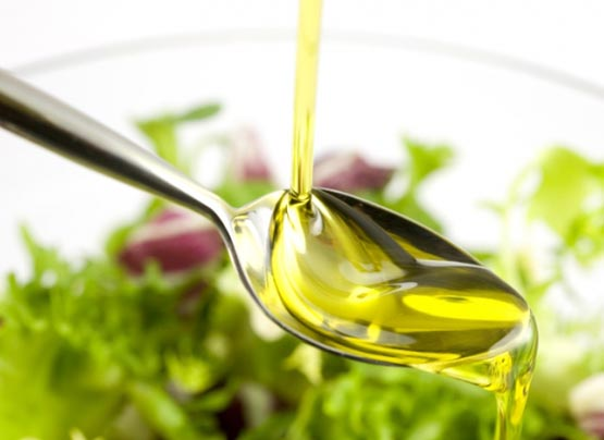 gira_aceite_oliva