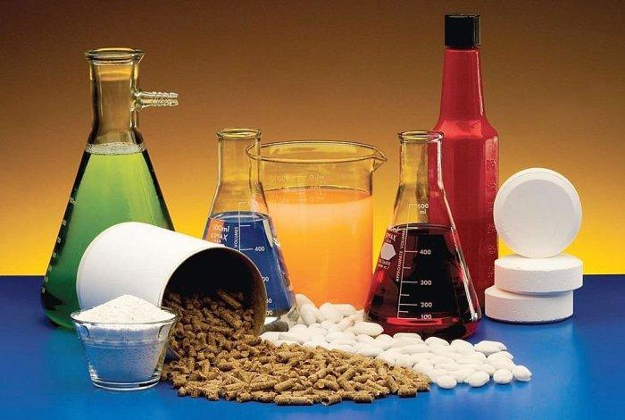 kimika1