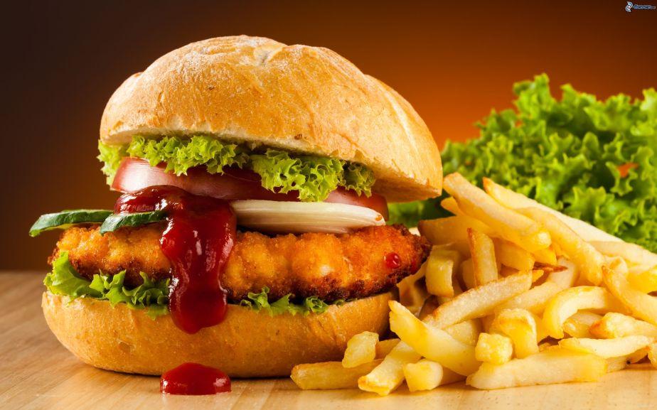 hamburguesa-con-patatas-fritas-174995