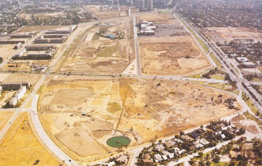 Parque-Araucano1983